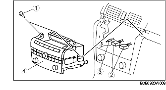 T11217424 Wiring diagram headlights 2001 chevy also Circuit moreover Body Building Blocks furthermore Showthread together with 269984532 fig1 Fig 2 Block Diagram Of Air  pressor System. on computer wiring diagram